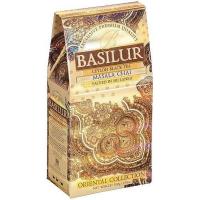 BASILUR Orient Masala Chai černý čaj 100 g