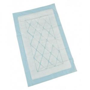 BATIST Absorpční podložky 60 x 60 cm 25 kusů