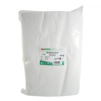 BATIST Vata buničitá přířez 20 x 20cm 2 kg
