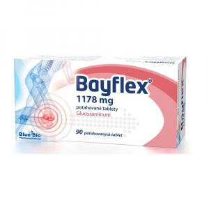 BAYFLEX 1178 mg 90 potahovaných tablet