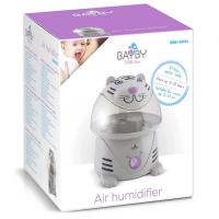 BAYBY Ultrazvukový zvlhčovač vzduchu BBH 8001