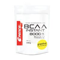PENCO BCAA 8000 instant grep 330 g