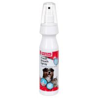 BEAPHAR Fresh Breath sprej pro svěží dech psů a koček 150 ml