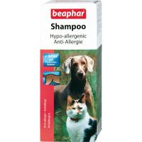 BEAPHAR Hypoalergenní šampon pro psy 200 ml