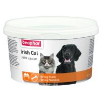 BEAPHAR Irish Cal pro psy a kočky 250 g