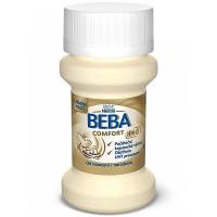 BEBA Comfort HM-0 Tekuté počáteční mléko od narození 32x 70 ml