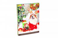 BEEZTEES Adventní kalendář pro psy