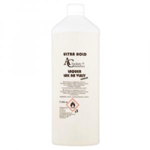 Bellazi lak na vlasy NÁPLŇ, 1 litr-NATURAL