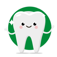 BEN & ANNA Zubní pasta pro citlivé zuby Sensitive 100 ml