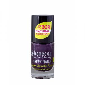 BENECOS Lak na nehty Galaxy 8 free