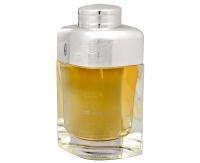 BENTLEY Bentley for Men – Toaletní voda pro muže 100 ml TESTER