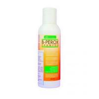 DIAFARM Benzoylic peroxide šampon pro psy 150 ml
