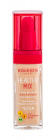 BOURJOIS Paris Healthy Mix makeup Anti-Fatigue Foundation 30 ml 54 Beige
