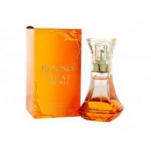Beyoncé Heat Rush EDT 30ml