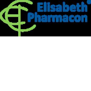 ELISABETH PHARMACON