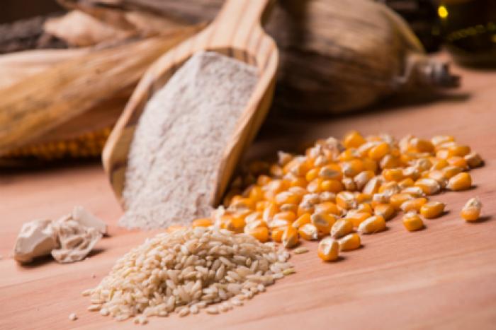 Bezlepková dieta: Co jíst?