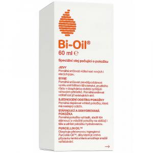 BI-OIL Pečující olej 60 ml