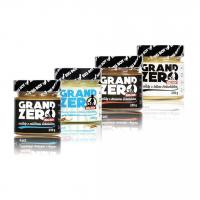 BIG BOY Grand zero balíček 1000 g