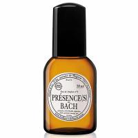 BIO-BACHOVKY Présence  Eau de parfum Soulad a harmonie 30 ml