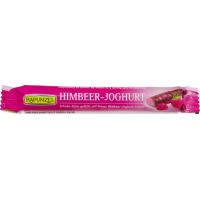 RAPUNZEL Čokoládová tyčinka malina s jogurtem 22 g