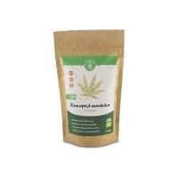 ZELENÁ ZEMĚ Konopné semínko loupané  BIO 150 g