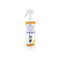 BIO-LIFE Home Cleanse 350 ml