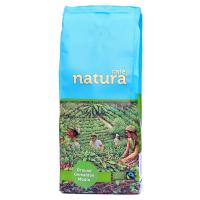 NATURA Mletá káva BIO 250 g
