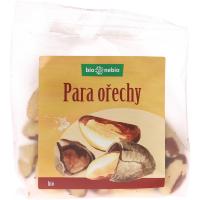 BIO NEBIO Para ořechy BIO 100 g