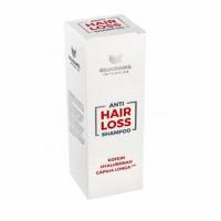 SILVITA Bioaquanol IntesiveAnti Hair LOSS Shampoo 250 ml