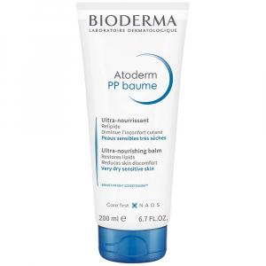BIODERMA Atoderm PP Baume 200 ml