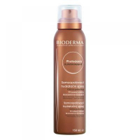 BIODERMA Photoderm Autobronzant Sprej 150 ml