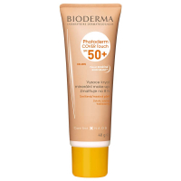 BIODERMA Photoderm COVER Touch SPF 50+ golden 40 g