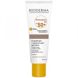 BIODERMA Photoderm M SPF50+ 40 ml