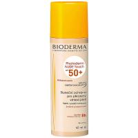 BIODERMA Photoderm NUDE Touch Přirozený SPF 50+ 40 ml