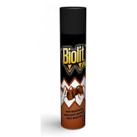 BIOLIT Plus 007 na mravence 400 ml