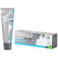 BIOMED Calcimax zubní pasta 100 g