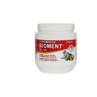 BIOMEDICA Bioment masážní gel 370 ml