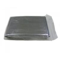BIOSTER Folie izotermická zlato/stříbro 1400 x 2200 mm