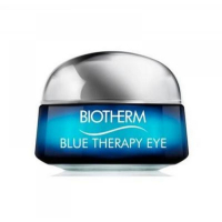 Biotherm Blue Therapy Eye 15 ml