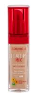 BOURJOIS Paris Healthy Mix makeup Anti-Fatigue Foundation 30 ml 53 Light Beige