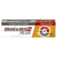 BLEND-A-DENT Fixační krém Plus Dual Power 40 g