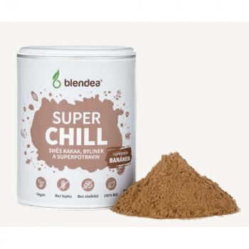 BLENDEA Superchill 100 g