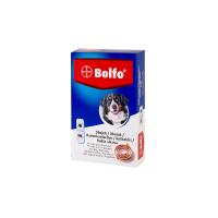BOLFO 4.442g obojek pro velké psy a.u.v. 1 kus