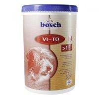 Bosch VI -MIN 1kg vitamin, minerály  pes