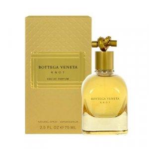 Bottega Veneta Knot Parfémovaná voda 75ml