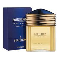 Boucheron Pour Homme Parfémovaná voda 100ml