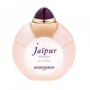 Boucheron Jaipur Bracelet Parfémovaná voda 100ml