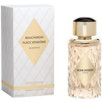 BOUCHERON Place Vendôme – Parfémovaná voda pro ženy 100 ml