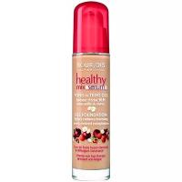 BOURJOIS Paris Healthy Mix Serum 51 Light Vanilla Makeup 30 ml