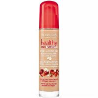 BOURJOIS Paris Healthy Mix Makeup 52 Vanilla 30 ml